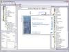 Основное окно Dynamics R4