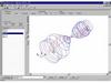 Dynamics R31, Алгоритм Собственные частоты, результаты