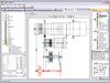 Окно моделирования ГТД, Dynamics R4