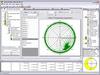 2D орбита, нелинейный анализ системы с подшипниками скольжения
